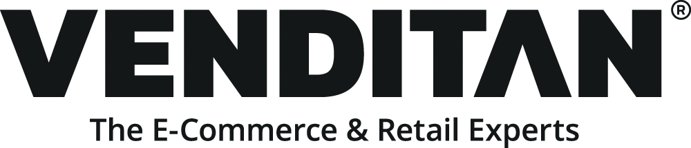 venditan Logo