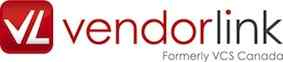 Vendorlink.ca Logo