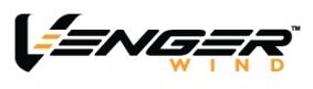 Venger Wind Logo