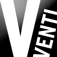 Venti Group Logo