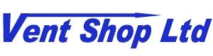 Vent Shop Ltd Logo
