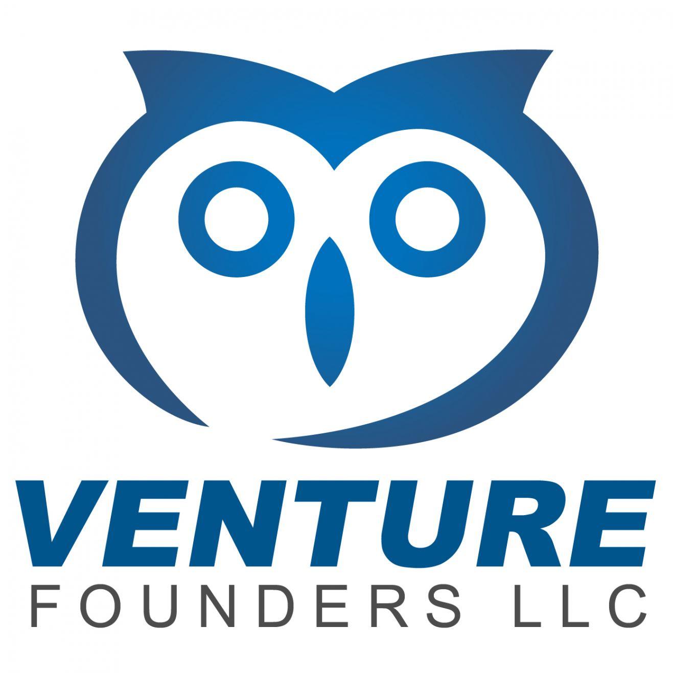 venturefounders Logo