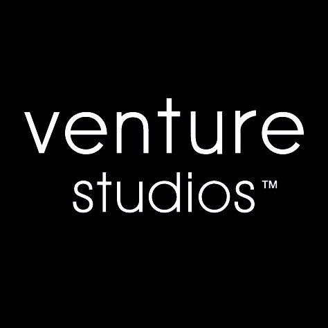 Venture Studios Hong Kong Logo