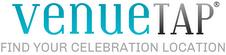 venuetap Logo
