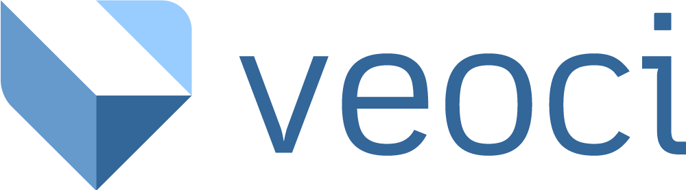 veoci-software Logo