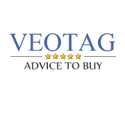 Veotag - Advice to Buy Logo