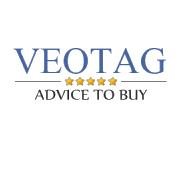 veotag Logo