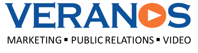 veranosresources Logo