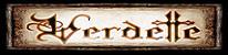 Verdette Logo