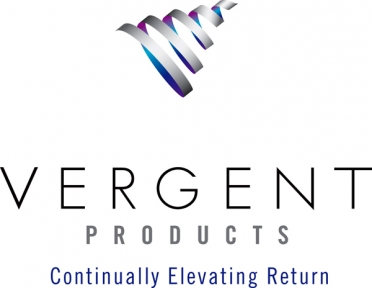 Vergent Products, Inc. Logo