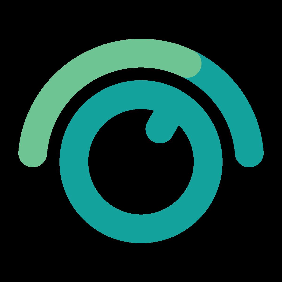 Verhaal Logo