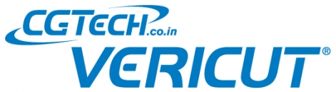 CGTech India Software Solutions Pvt. Ltd. Logo