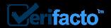 Verifacto, LLC Logo