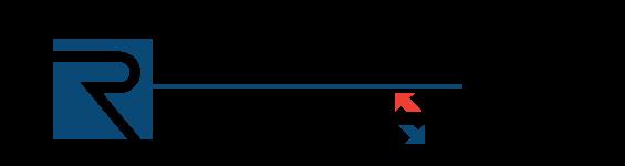 Rostra Vernatherm Logo