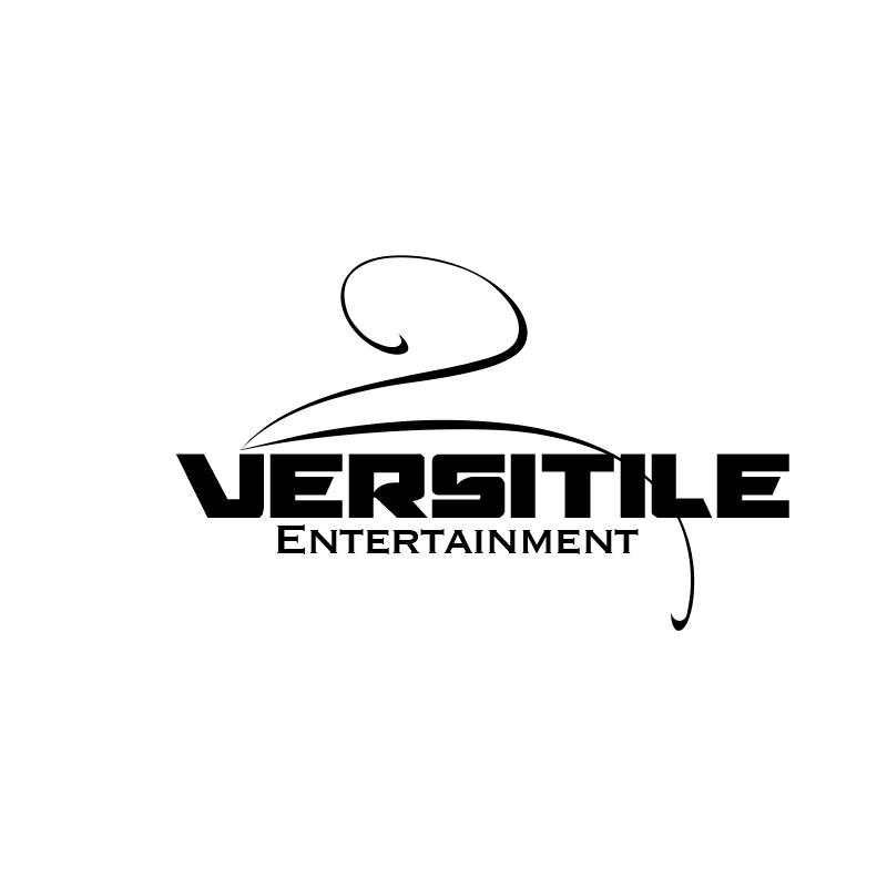 Versitile Entertainment Group Logo