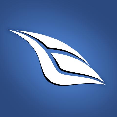 Vertex Arts UG (haftungsbeschränkt) & Co. KG Logo