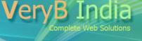 verybindia Logo