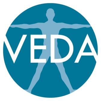 Vestibular Disorders Association Logo