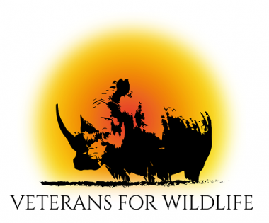 veterans4wildlife Logo