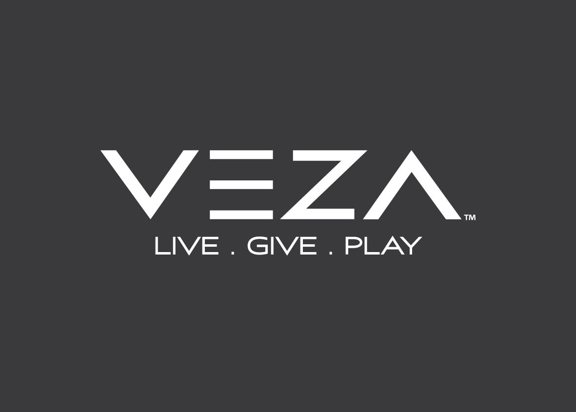 Veza Bands Logo
