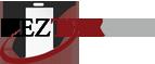 veztekusa Logo