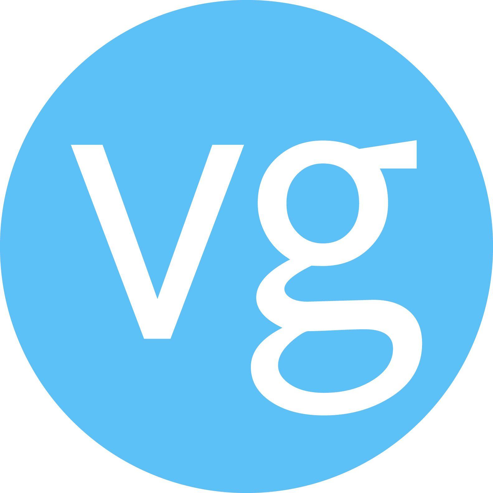 Visiongain Ltd Logo