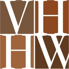 vhhwinvestigations Logo