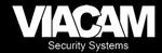 Viacam Security Systems Logo