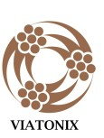 Viatonix Pharmaceutical Ltd Logo