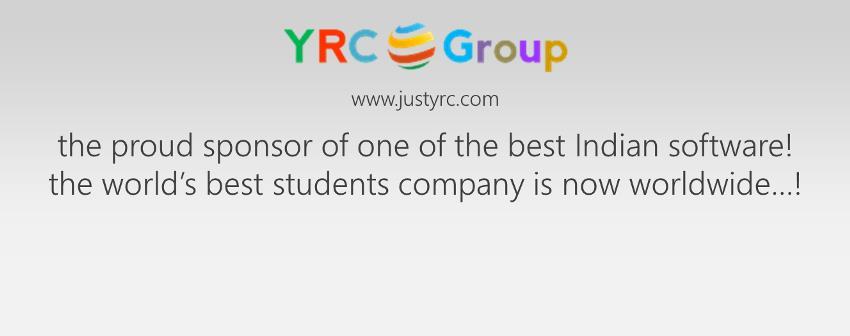 YRC Group Logo