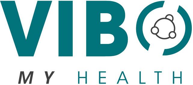 ViBo Health Logo