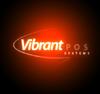 Vibrant POS Logo