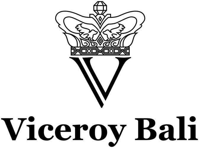 viceroybali Logo