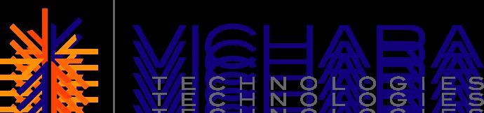 Vichara Technologies Logo