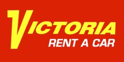 Victoria Car Hire, S.L. Logo