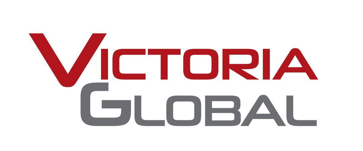 Victoria Global Logo