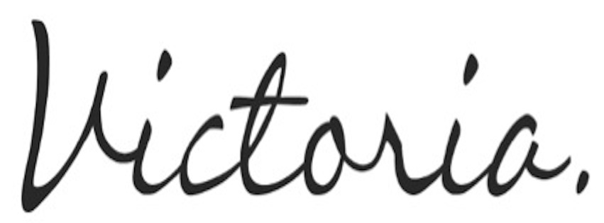 Victoria Smith Music Publishing Logo