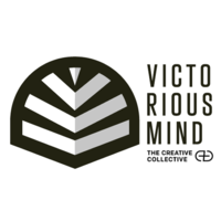 victoriousmind Logo