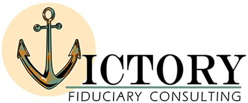 Victory Fiduciary Consulting Logo