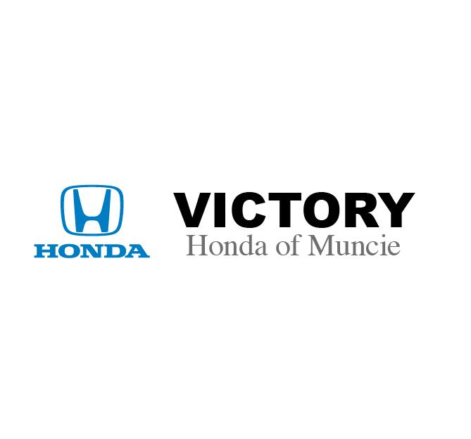 Muncie Car Dealers >> Victory Honda of Muncie Wants To Double Your Tax Refund ...