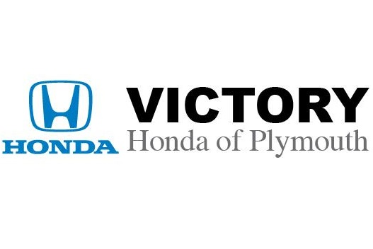 victory honda of plymouth new honda car giveaway