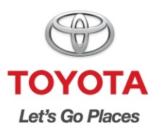 Victory Toyota Of Canton Logo