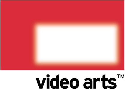 Video Arts Logo