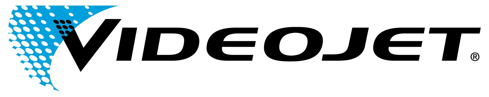 Videojet Technologies Logo