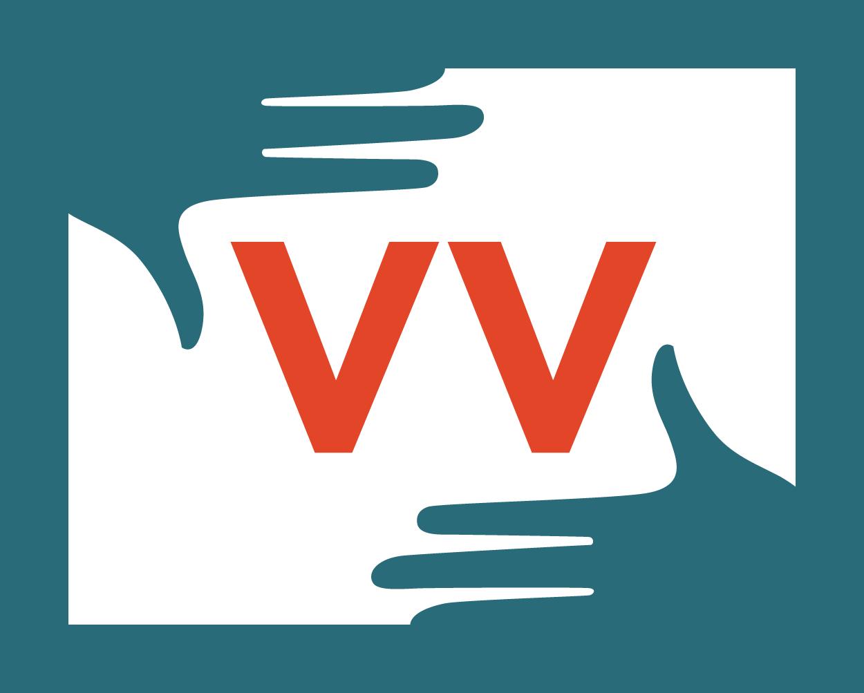 videovolunteers Logo