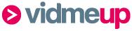 vidmeup.com Logo