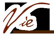 Vie Harmony - www.vieharmony.com Logo
