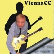 ViennaCC Logo