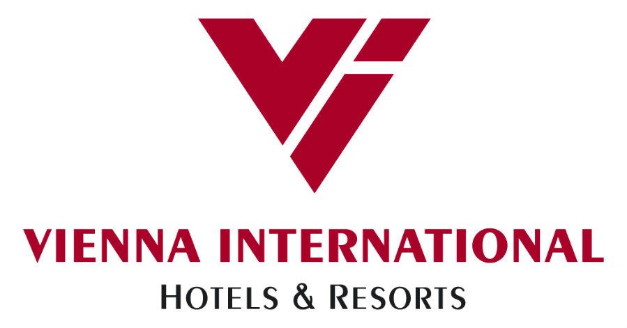 viennainternational Logo