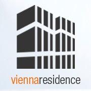 viennaresidence Logo
